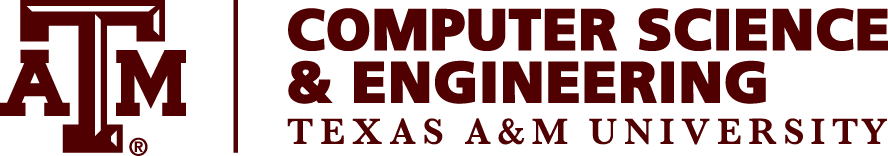 Texas A&M Sketch Recognition Laboratory